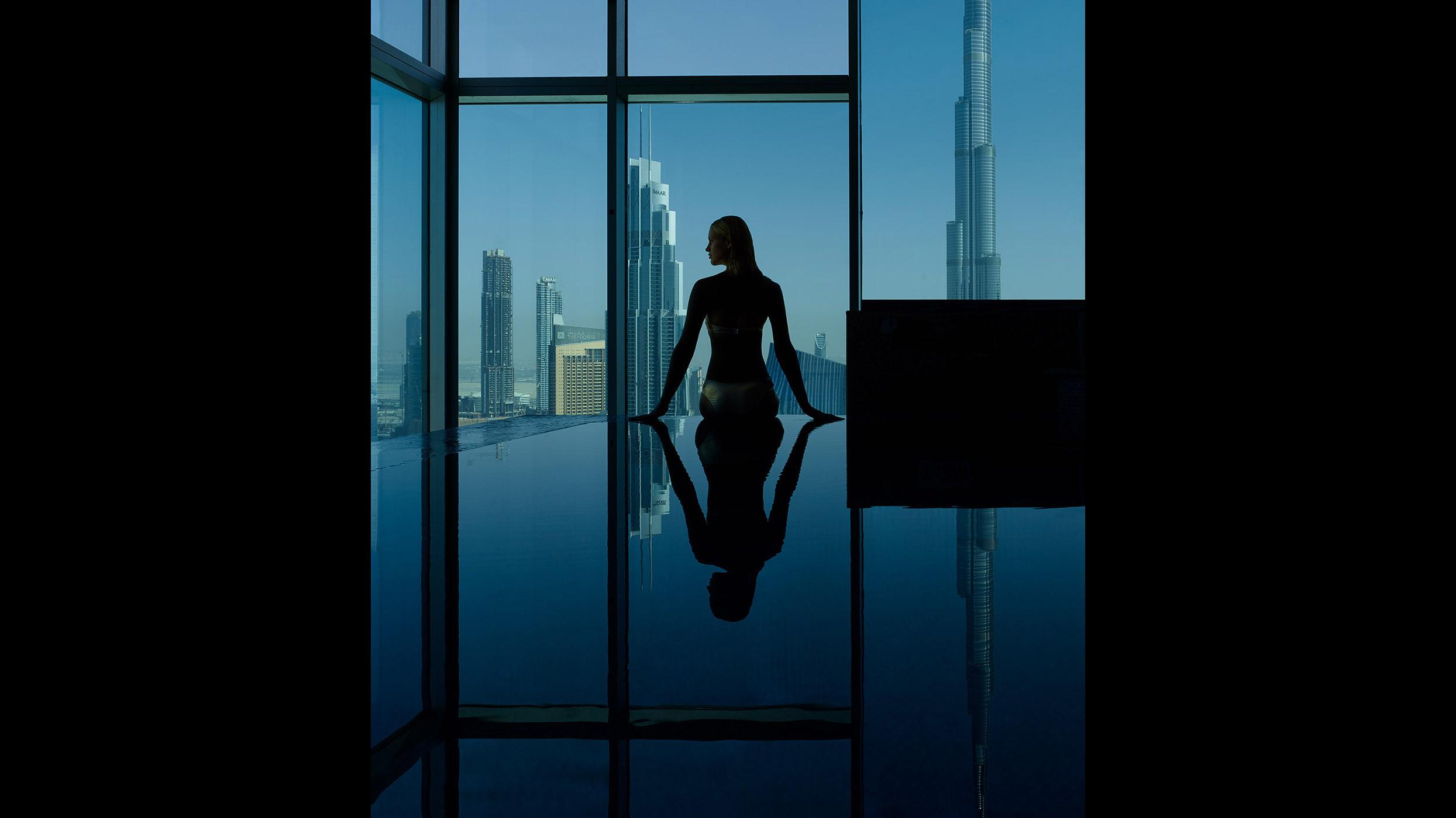 Shangri_la Dubai